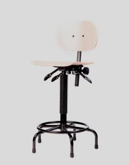 Werkstoel 2 Image