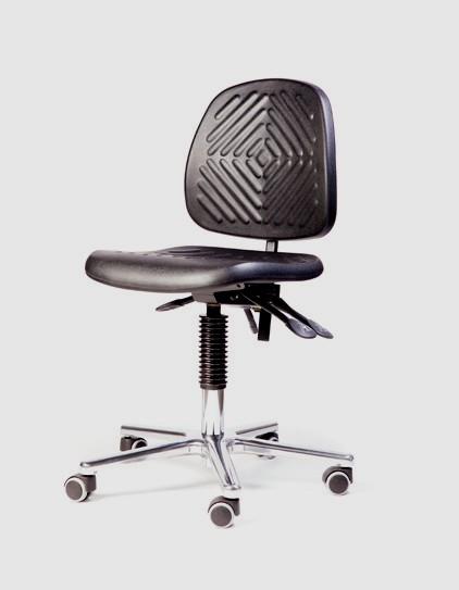 Werkstoel 7 Image