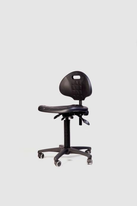 Werkstoel 5 Image