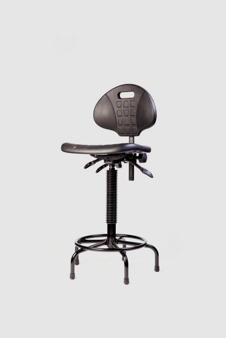 Werkstoel 6 Image