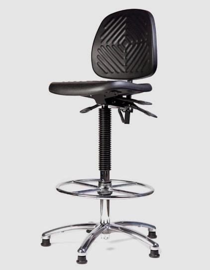 Werkstoel 8 Image