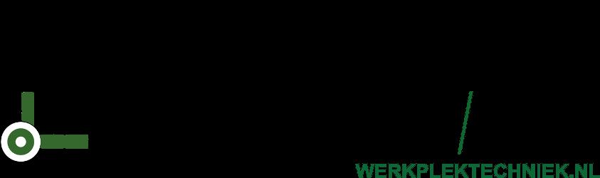 Werkplektechniek.nl Logo